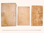 18th-century examples