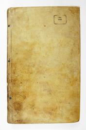 PM2386 (1834)