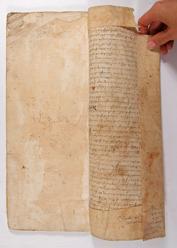 P3/1/3 (1678)