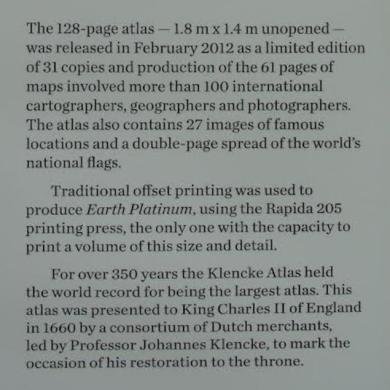 Atlas_04 Kopie2.jpg
