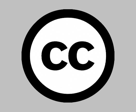 cc.HUGE3