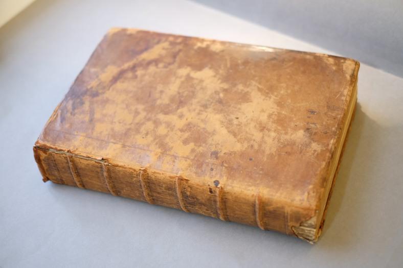 A Third Folio