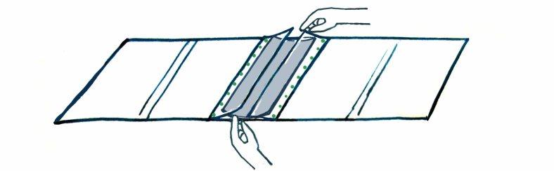 0000 modified welding lines- final - Copy