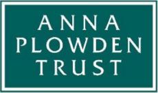 anna plowden trust